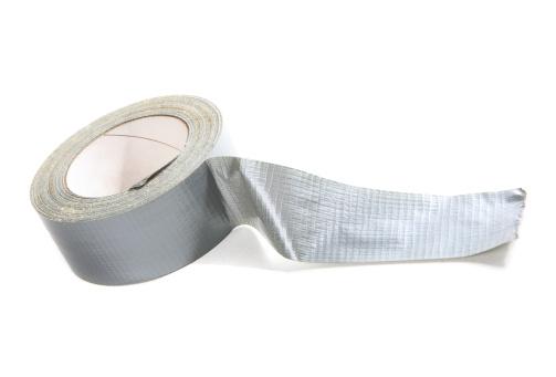Duct Tape「Roll of tape」:スマホ壁紙(6)