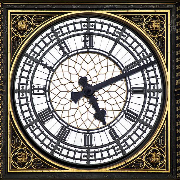 イングランド ビッグベン のスマホ壁紙 Id 482212499 『イングランド、英国、ロンドン、ビッグベンを模した