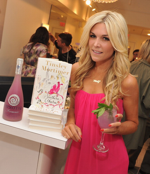 Glass - Material「HPNOTIQ Harmonie Celebrates Tinsley Mortimer's Debut Novel, Southern Charm At Xhale Spa At The Galt House Hotel」:写真・画像(17)[壁紙.com]