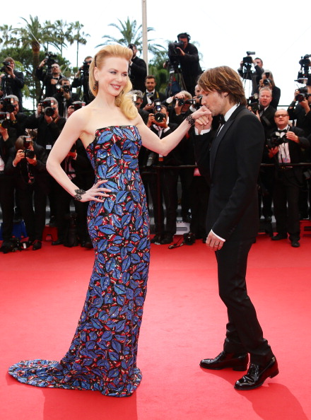 Jury - Entertainment「'Inside Llewyn Davis' Premiere - The 66th Annual Cannes Film Festival」:写真・画像(18)[壁紙.com]