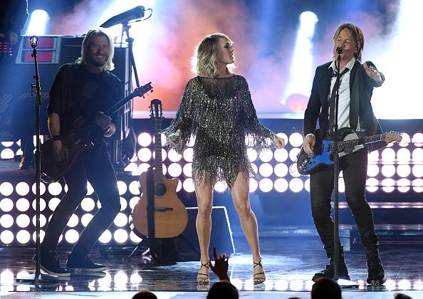 Academy Awards「52nd Academy Of Country Music Awards - Show」:写真・画像(5)[壁紙.com]