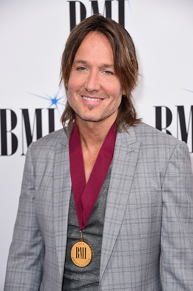BMI Country Awards「65th Annual BMI Country Awards - Arrivals」:写真・画像(19)[壁紙.com]