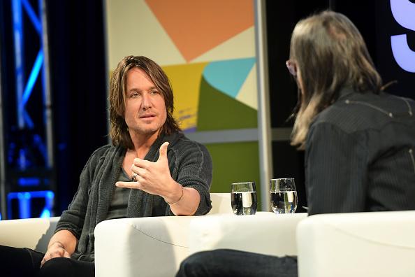 ベストオブ「A Conversation with Keith Urban - 2018 SXSW Conference and Festivals」:写真・画像(9)[壁紙.com]
