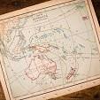 ジャワ海壁紙の画像(壁紙.com)