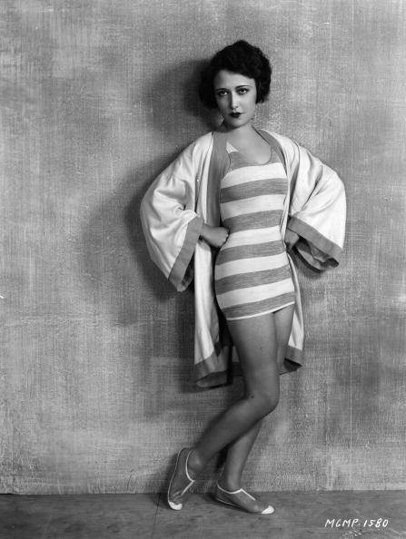 水着「Dorothy Sebastian」:写真・画像(18)[壁紙.com]