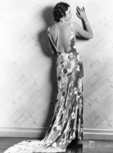 Film Industry「Myrna Loy」:写真・画像(1)[壁紙.com]