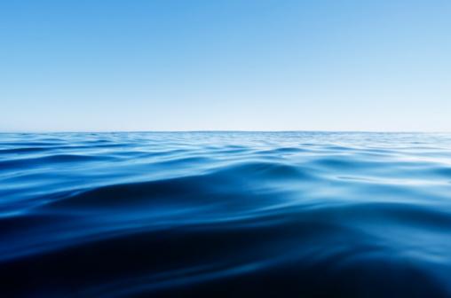 Sea「Ocean waves」:スマホ壁紙(17)