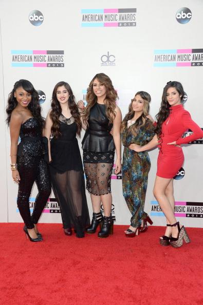 Compatibility「2013 American Music Awards - Arrivals」:写真・画像(19)[壁紙.com]