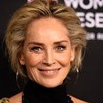 Sharon Stone壁紙の画像(壁紙.com)