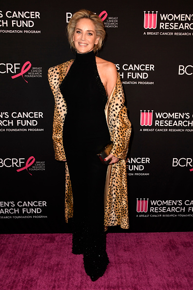 Dusk「The Women's Cancer Research Fund's An Unforgettable Evening Benefit Gala - Arrivals」:写真・画像(13)[壁紙.com]
