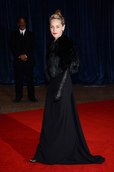 Black Glove「2013 White House Correspondents' Association Dinner」:写真・画像(18)[壁紙.com]