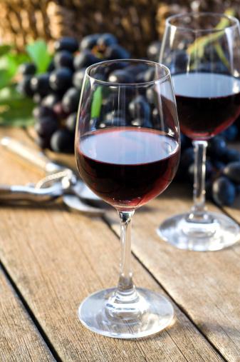 Picnic Table「Vineyard Harvest」:スマホ壁紙(7)