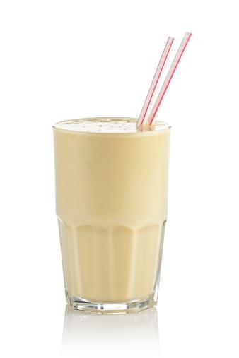 Milkshake「Vanilla Milk Shake」:スマホ壁紙(11)