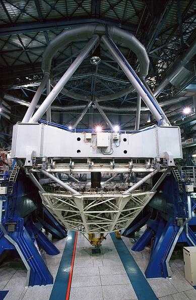 October「CHL: VLT Observatory」:写真・画像(15)[壁紙.com]