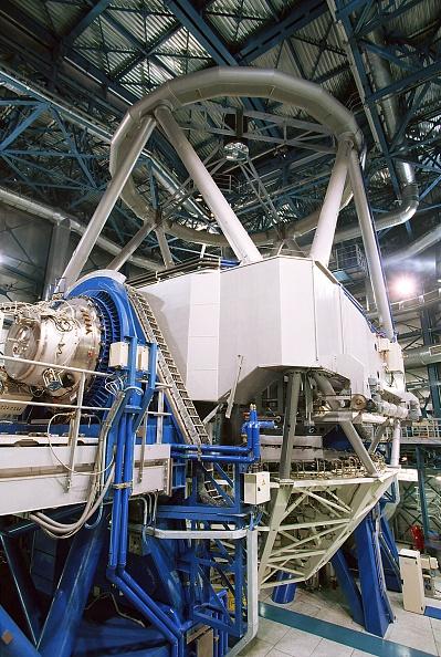 October「CHL: VLT Observatory」:写真・画像(14)[壁紙.com]