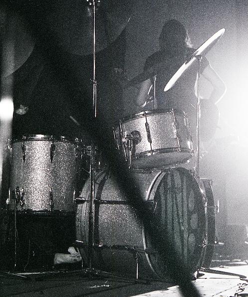 Utrecht「Pink Floyd」:写真・画像(18)[壁紙.com]