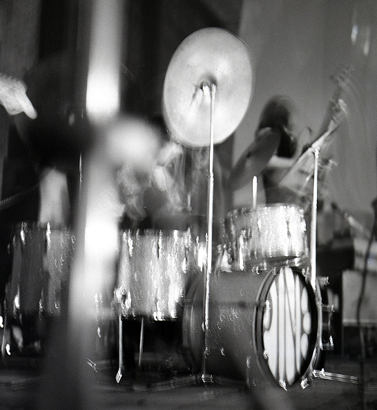 Utrecht「Pink Floyd」:写真・画像(6)[壁紙.com]