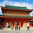 寺壁紙の画像(壁紙.com)