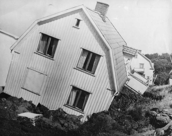 Swedish Culture「Landslide」:写真・画像(18)[壁紙.com]