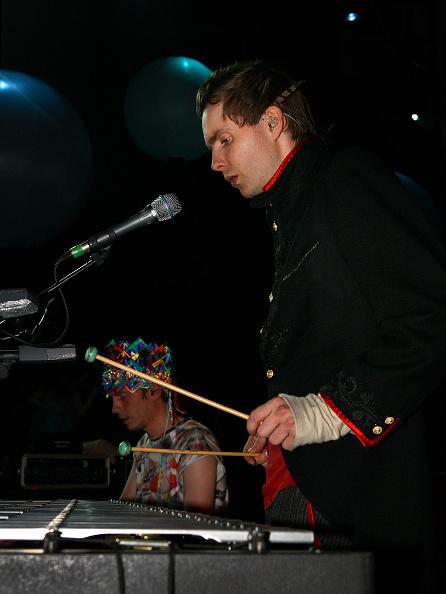 Methodist「Sigur Ros」:写真・画像(18)[壁紙.com]