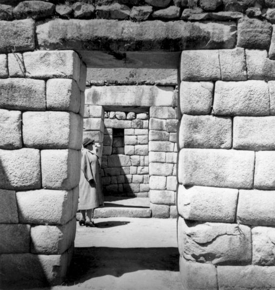 Machu Picchu「Rooms With Views」:写真・画像(11)[壁紙.com]