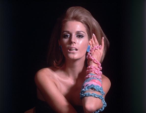 Bracelet「1960's Jewellery」:写真・画像(13)[壁紙.com]