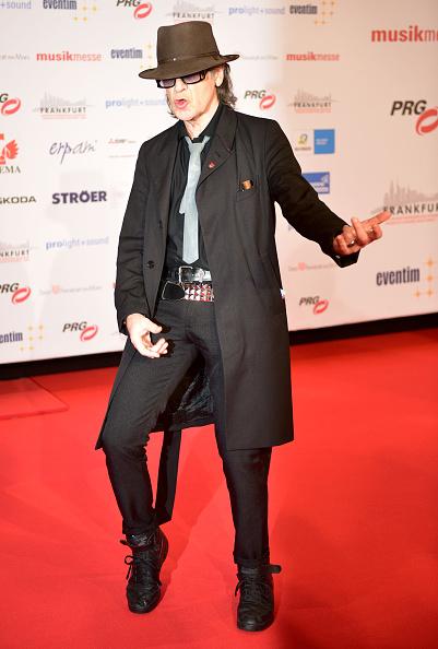Alternative Pose「LEA - Live Entertainment Award 2016」:写真・画像(14)[壁紙.com]