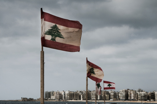 Patriotism「Lebanon, Tripoli, El Mina」:スマホ壁紙(16)