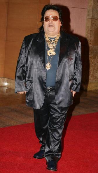 Anil Ambani「Businessman Anil Ambani Holds Bollywood Party」:写真・画像(14)[壁紙.com]
