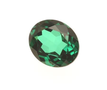 Greater Than Sign「Emerald」:スマホ壁紙(13)