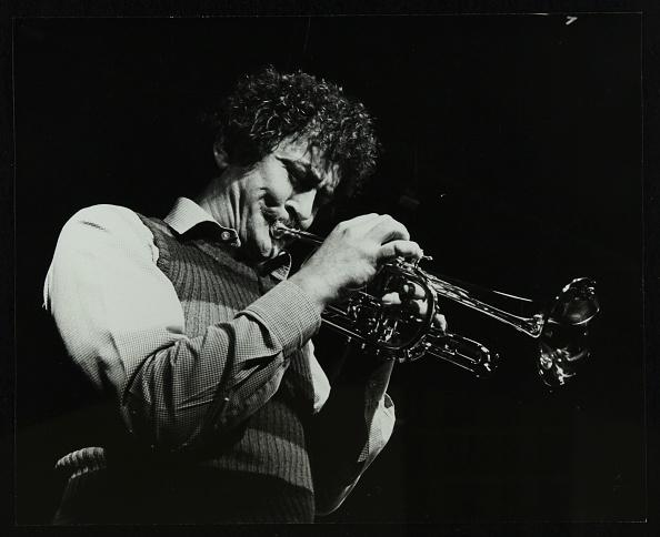 Barn「The Daryl Runswick Quartet in concert at The Stables, Wavendon, Buckinghamshire, 1981. .」:写真・画像(19)[壁紙.com]