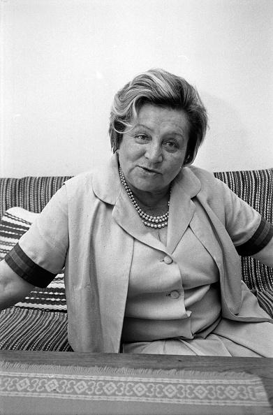 Sofa「Doris Verhoeven Kiesow」:写真・画像(10)[壁紙.com]