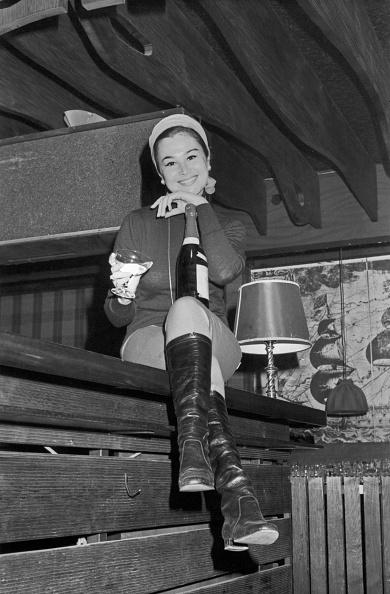 Drinking Glass「Evi Kent」:写真・画像(19)[壁紙.com]