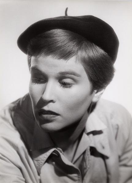 Beret「Margrit Ensinger」:写真・画像(0)[壁紙.com]