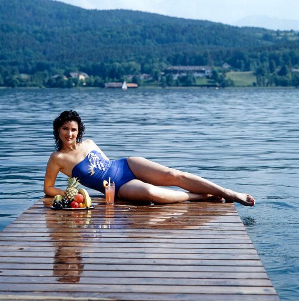 Standing Water「Sonja Tuchmann」:写真・画像(15)[壁紙.com]