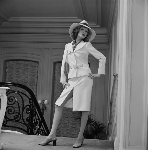 Marlene Dietrich「Marlene Dietrich」:写真・画像(11)[壁紙.com]