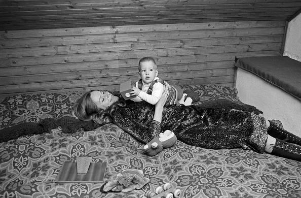 Sofa「Viktoria Brams」:写真・画像(13)[壁紙.com]