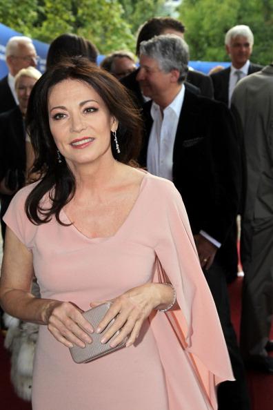 Arrival「Bavarian TV Award 2011」:写真・画像(13)[壁紙.com]