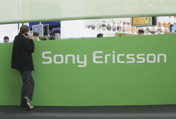 Wireless Technology「CeBIT Technology Fair」:写真・画像(12)[壁紙.com]
