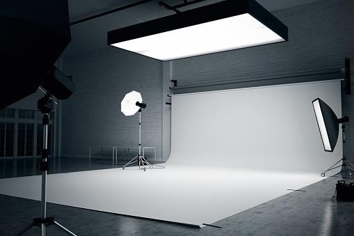 Showroom「photo studio」:スマホ壁紙(17)