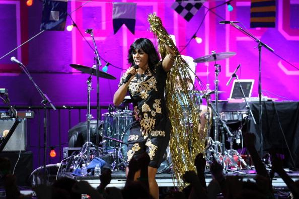 Stage - Performance Space「Pepsi Presents StePhest Colbchella '012: Rocktaugustfest」:写真・画像(9)[壁紙.com]