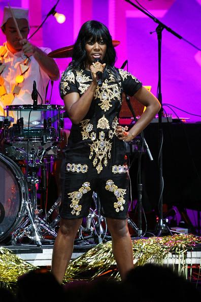 Stage - Performance Space「Pepsi Presents StePhest Colbchella '012: Rocktaugustfest」:写真・画像(14)[壁紙.com]
