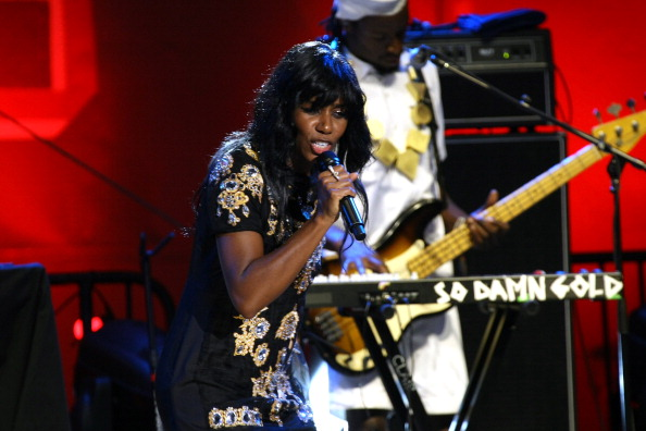 Stage - Performance Space「Pepsi Presents StePhest Colbchella '012: Rocktaugustfest」:写真・画像(6)[壁紙.com]