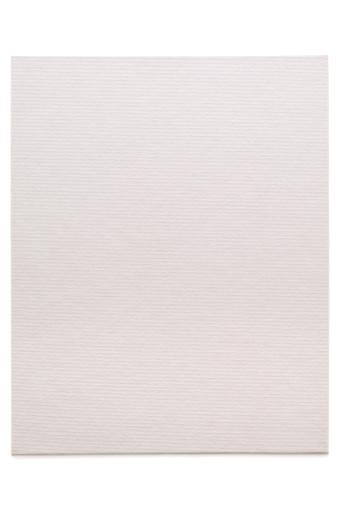 Painter - Artist「Blank artist linen canvas」:スマホ壁紙(18)