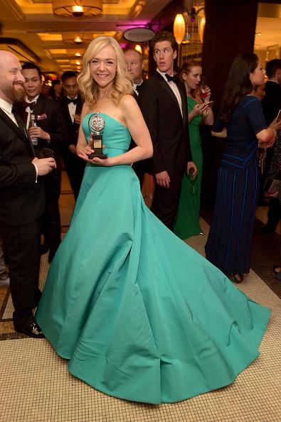 Medium Group Of People「2017 Tony Awards Gala」:写真・画像(19)[壁紙.com]