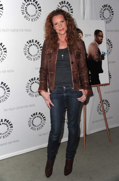 """Paley Center for Media「The Paley Center For Media Presents """"Psych"""" And """"Twin Peaks"""" Reunion」:写真・画像(10)[壁紙.com]"""
