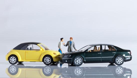 小さな像「Motor Vehicle accident」:スマホ壁紙(17)