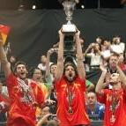 バスケットボール大会・イベントカテゴリー(壁紙.com)