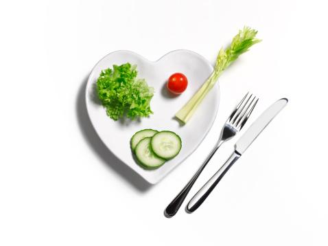 Celery「I love dieting」:スマホ壁紙(5)