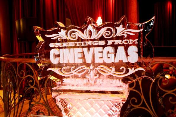 Ice Sculpture「Cinevegas Film Festival 2007 Sponsors」:写真・画像(8)[壁紙.com]